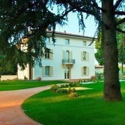 Hotel Villa Valfiore Relais