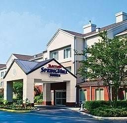 Hotel STUDIOS AND SUITES 4 LESS GUM ROAD