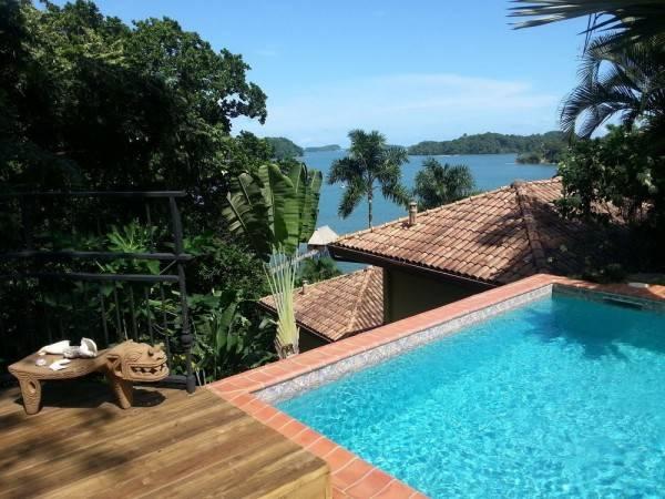 Hotel Seagull Cove Resort