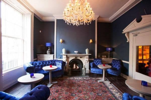 Hotel House Dublin
