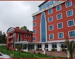 Hotel Otel Yelkenkaya