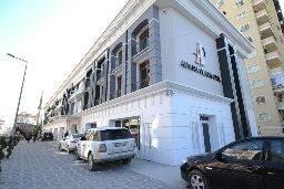 Hotel Adana Plaza Otel