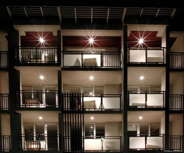 Hotel THE BLENHEIM RANDWICK