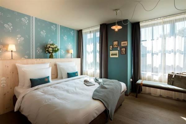 Hotel Marias Platzl