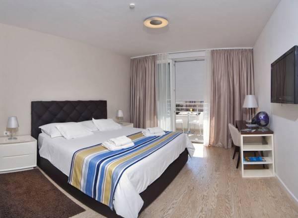 Hotel BB Residence