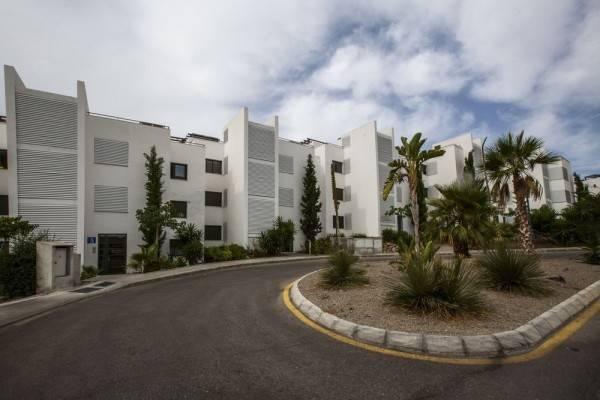 Hotel Resort de Nerja