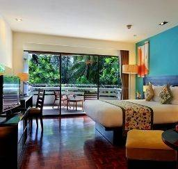 Hotel The Regent Cha Am Beach Resort Hua Hin - Cha Am