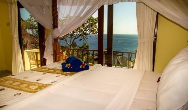 Hotel Beten Waru