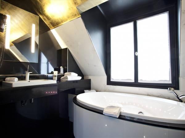Maison Albar Hotels Le Champs Elysees