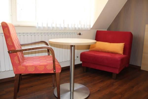 Hotel Wiemann-Sander Gasthaus