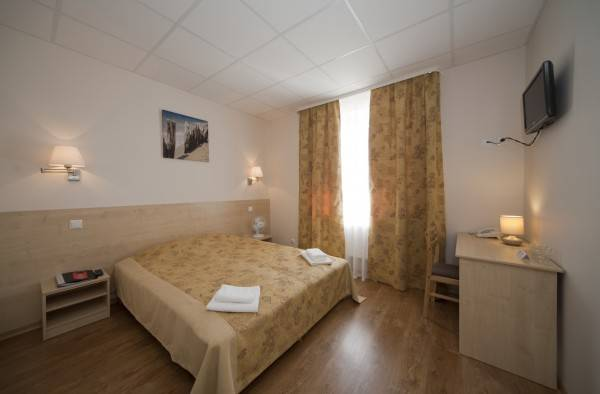 Hotel Best