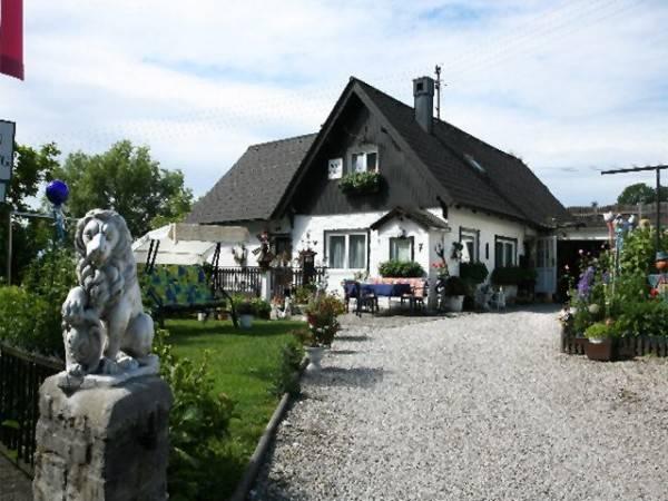Hotel Beitl Johanna