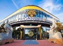 Hotel Phoenix7