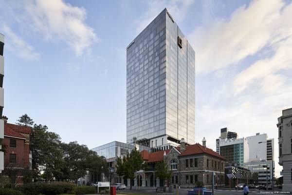 Hotel The Westin Perth