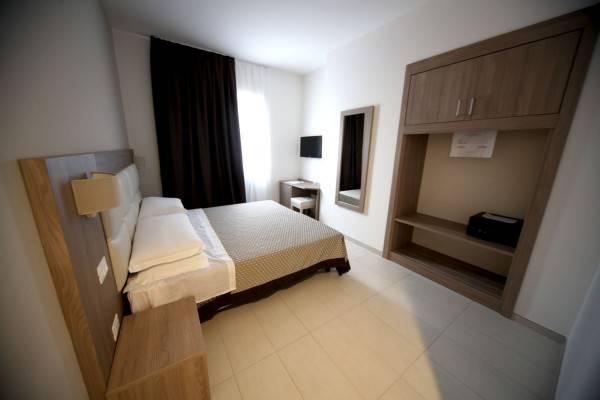 Hotel St. Giorgio