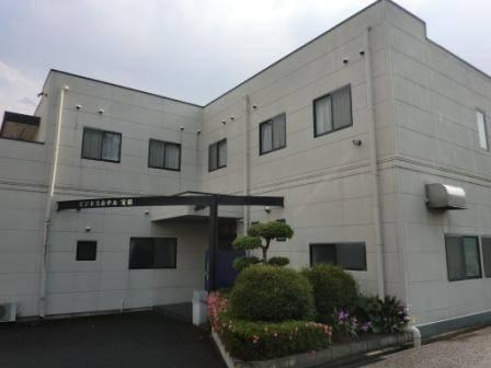 Business Hotel Hosen An-nakakan