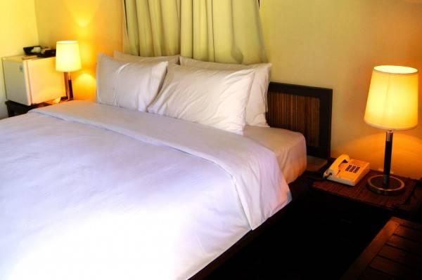 Hotel NDC Resort & Spa