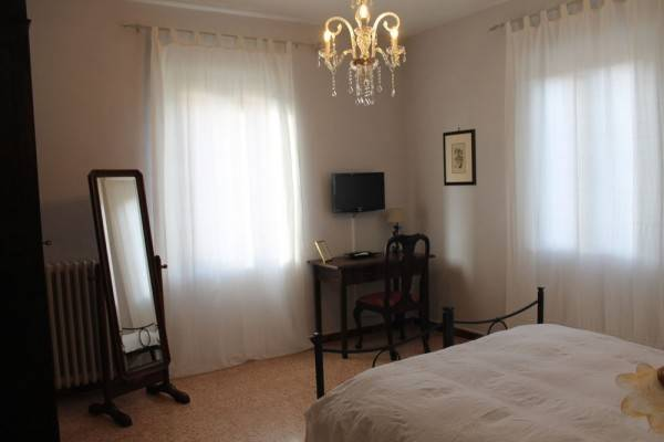 Hotel L'Arcobaleno