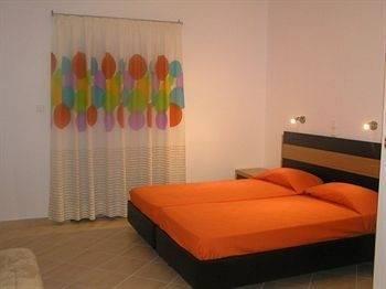 Hotel Villa Tomas