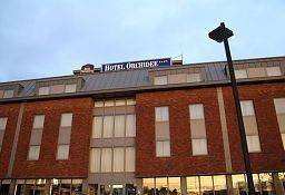 Hotel Orchidee