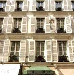 Hotel Elysées