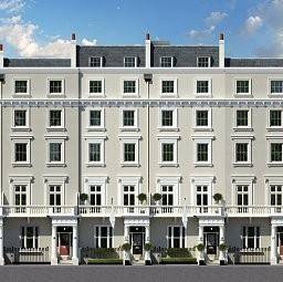 Hotel Eccleston Square
