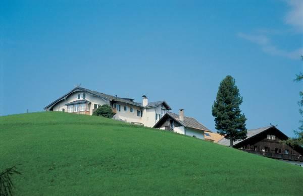 Zirmerhof Berghotel