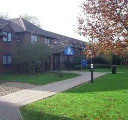 Days Inn Maidstone