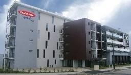 Hotel Residhome Carrières Sur Seine Saint Germain