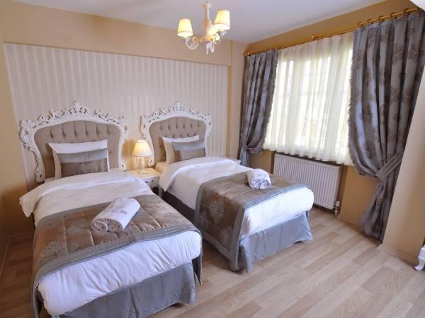 Kadı Konagi Hotel