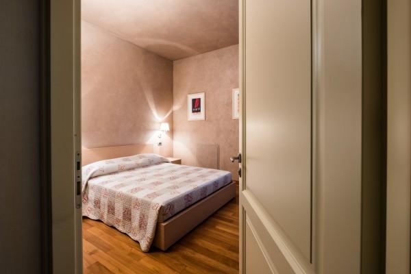 Hotel Relais 23