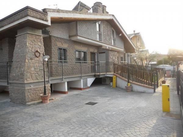 Hotel Al Casale del Veio