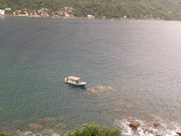 Hotel Casa Bahia Bonita