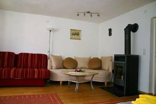 Hotel Appartement Heidi Tyrol