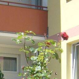 Hotel Homing Immobilien