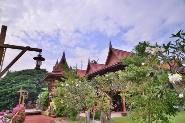Hotel Athithara Homestay