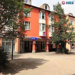 Star Inn Hotel München Nord by Comfort