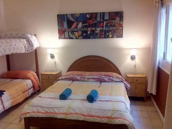 Savigliano International Hostel