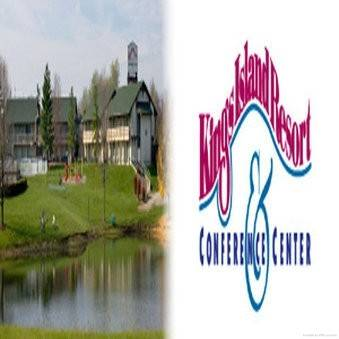 Hotel KINGS ISLAND RESORT AND CONFERENCE CENTE