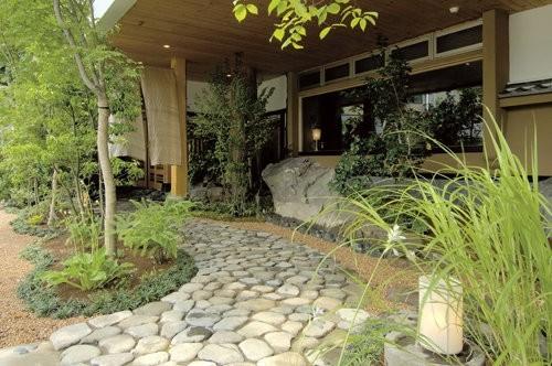 Hotel (RYOKAN) Chikumanoyu Shigenoya