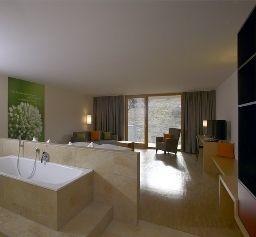 Hotel Wilder Mann Landgasthof