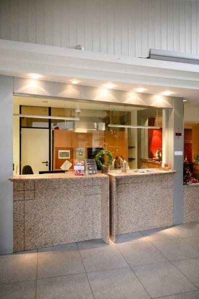 Hotel Corsendonk Sol Cress