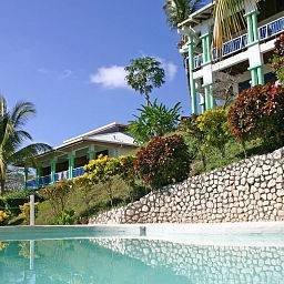 Hotel Mirador Resort