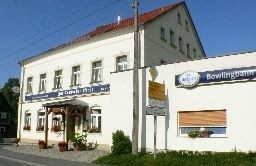 Hotel Zur Deutschen Eiche
