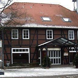Kretschmanns Hotel