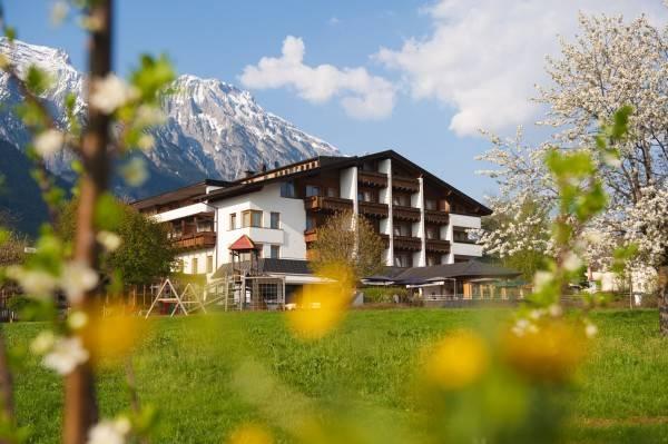 Hotel Bogner Landgasthof