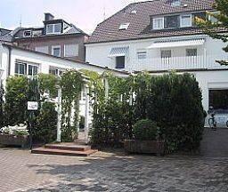 Posthotel Riehemann