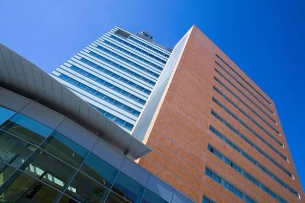 Hotel NH Padova