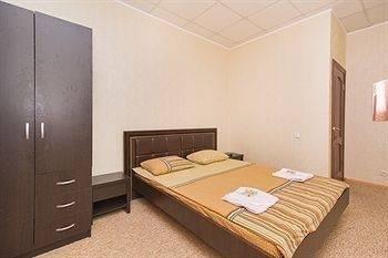 Hotel Petal Lotus Apartments