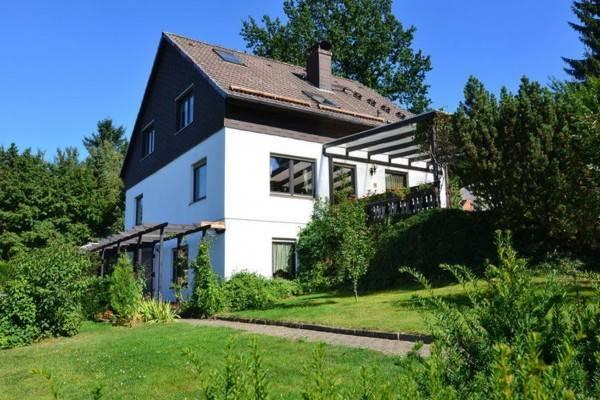 Hotel Haus Fernblick